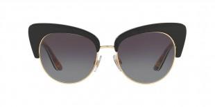 Dolce & Gabbana DG4277 30338G عینک آفتابی دی اند جی