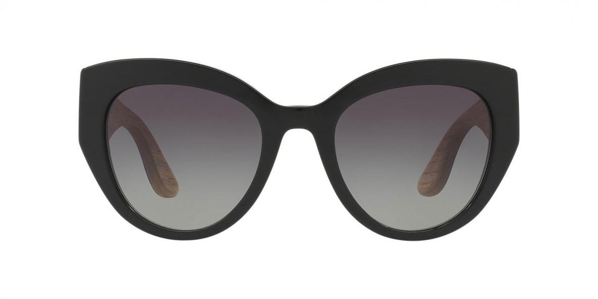 Dolce & Gabbana DG4278 501/8G عینک آفتابی دی اند جی