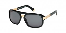 Dsquared2 DQ0028 01A