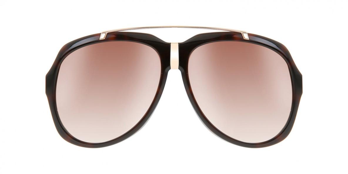 Dsquared2 DQ0110 52F عینک آفتابی دسکوارد