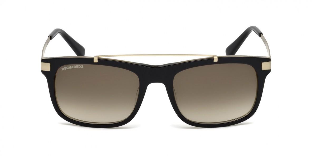 Dsquared2 DQ0218 05P عینک آفتابی دسکوارد