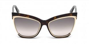 Dsquared2 DQ241 52F عینک آفتابی دسکوارد