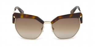 Dsquared2 DQ253 54F عینک آفتابی دسکوارد