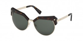 Dsquared2 DQ0254 52N 57