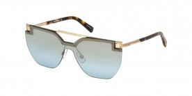 Dsquared2 DQ0275 32X