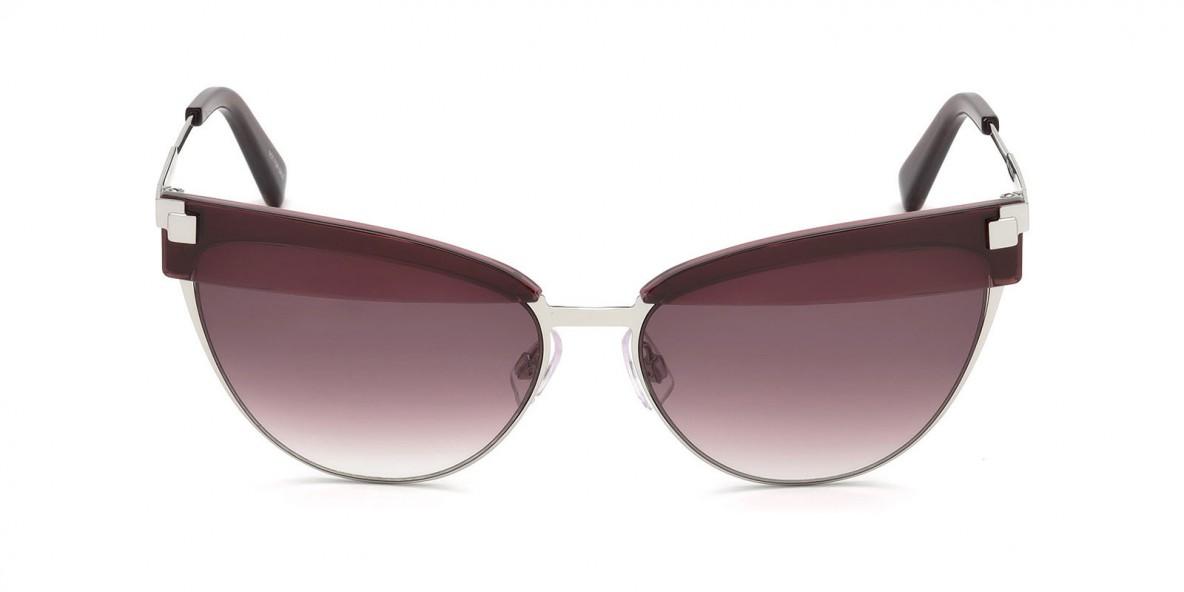 Dsquared2 DQ0276 16T عینک آفتابی دسکوارد