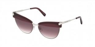 Dsquared2 DQ0276 16T عینک آفتابی زنانه دسکوارد