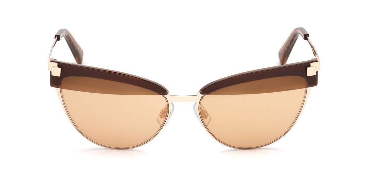 Dsquared2 DQ0276 38Z عینک آفتابی دسکوارد