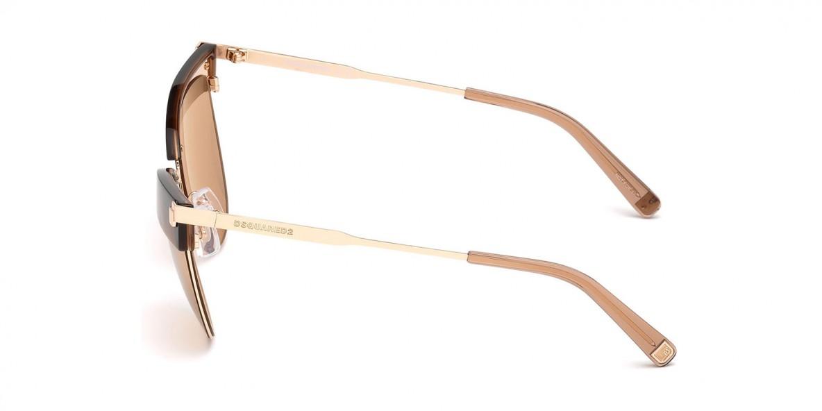 Dsquared2 DQ0276 38Z عینک دسکوارد