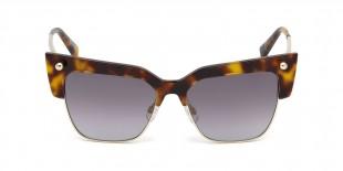 Dsquared2 DQ0279 52C عینک آفتابی دسکوارد