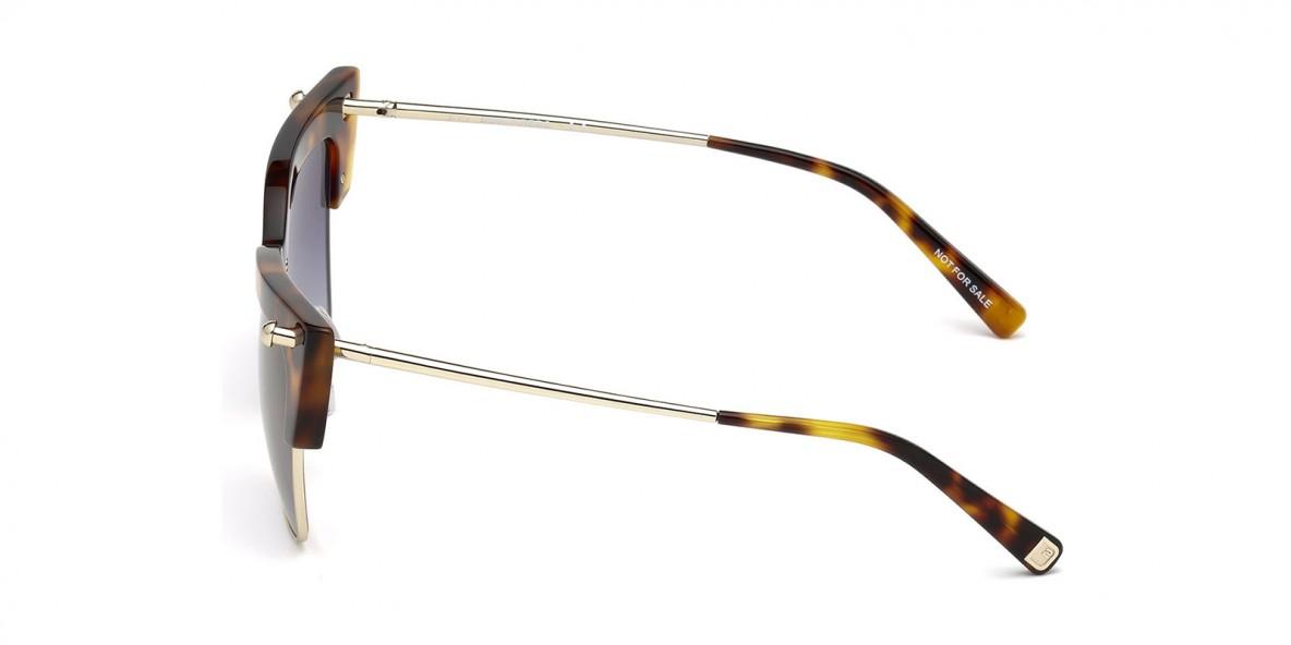 Dsquared2 DQ0279 52C عینک دسکوارد