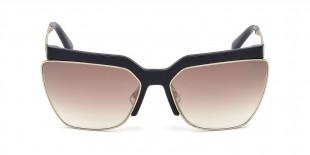 Dsquared2 DQ0288 52G عینک آفتابی دسکوارد