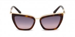Dsquared2 DQ0289 52B عینک آفتابی دسکوارد