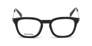 Dsquared2 DQ5233 001 عینک طبی دسکوارد