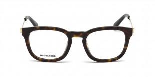 Dsquared2 DQ5233 052 عینک طبی دسکوارد