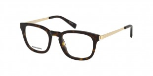 Dsquared2 DQ5233 052 عینک دسکوارد