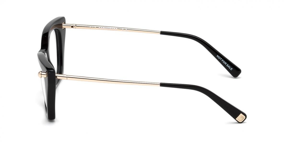 Dsquared2 DQ5245 001 عینک دسکوارد