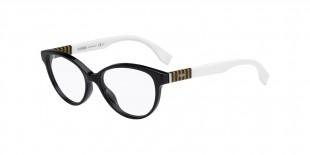 Fendi FF0016 7TX عینک طبی زنانه فندی