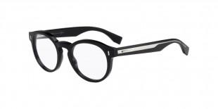 Fendi FF0028 UDU عینک طبی مردانه زنانه فندی