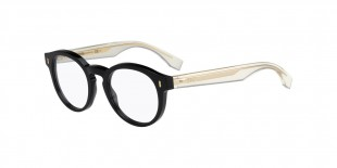 Fendi FF0028 YPP عینک طبی زنانه فندی