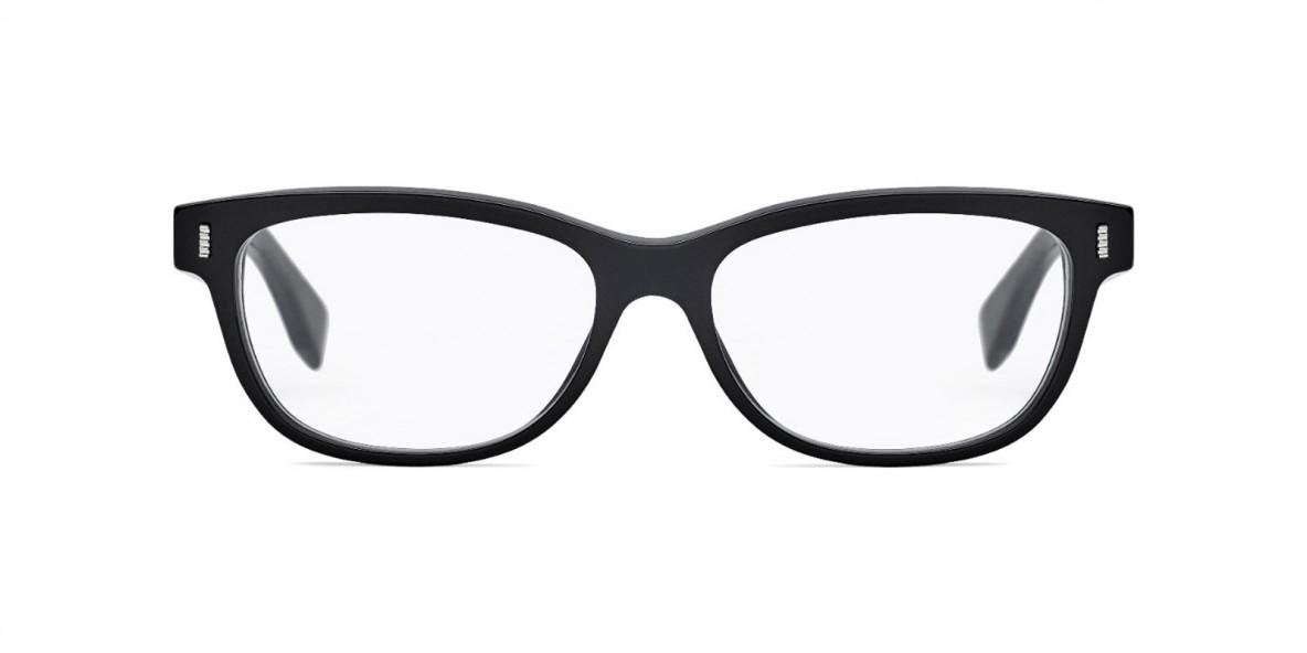 Fendi FF0034 UDU عینک طبی مردانه زنانه فندی