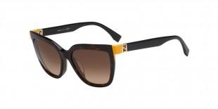 Fendi FF0128/S TRD/J6 عینک آفتابی زنانه فندی