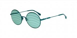 Fendi FF0248/S 1ED/XR عینک آفتابی زنانه فندی
