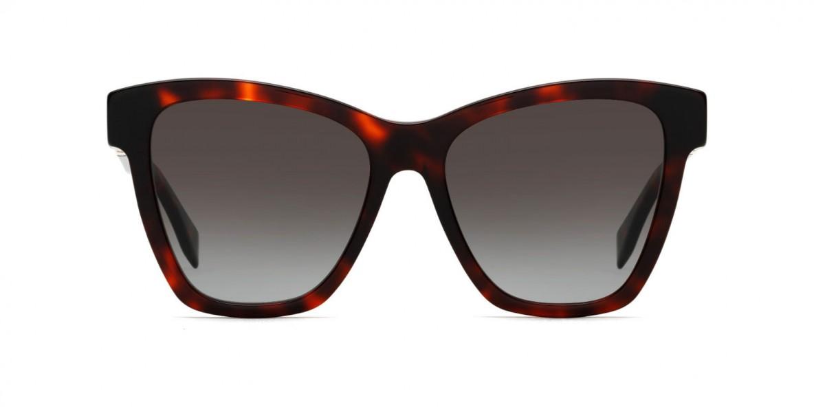 Fendi FF0289/S 086/HA عینک آفتابی فندی