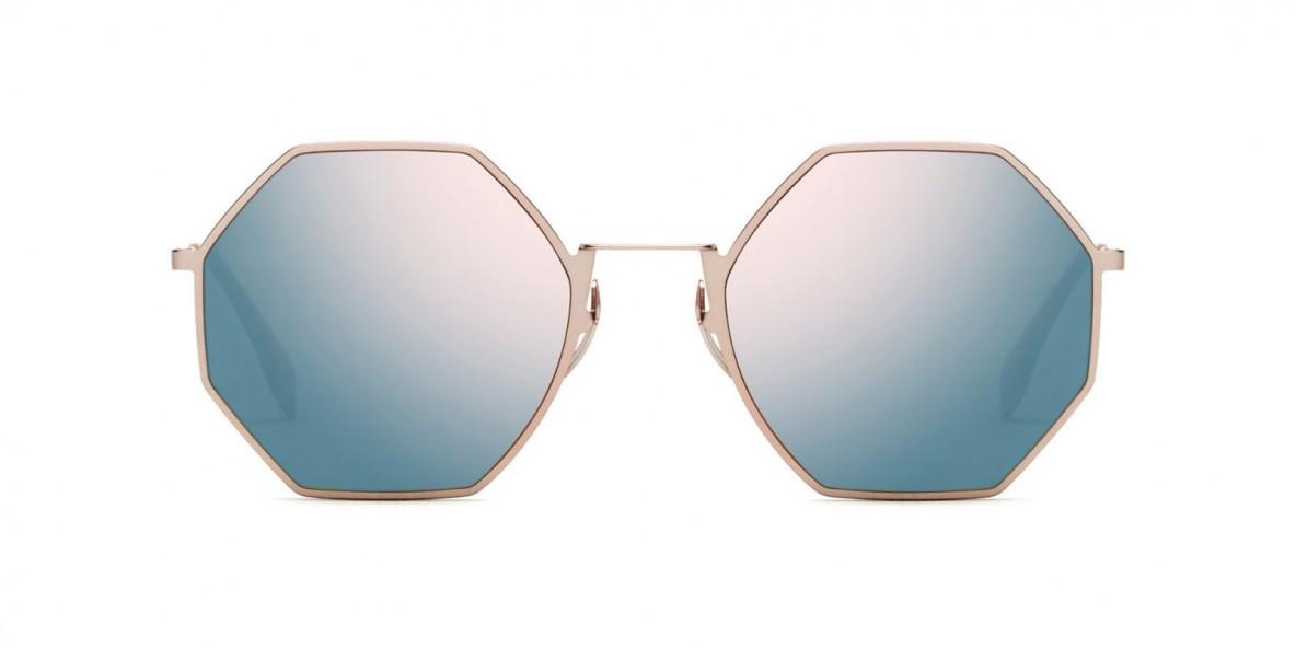 Fendi FF0292/S 35J/0J عینک آفتابی فندی