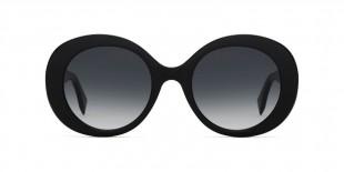 Fendi FF0293/S 807/9O عینک آفتابی فندی