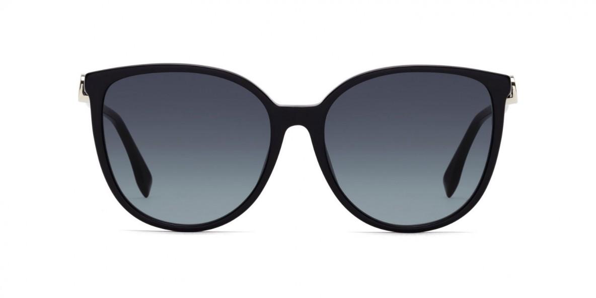 Fendi FF0310/S 807/9O عینک آفتابی فندی