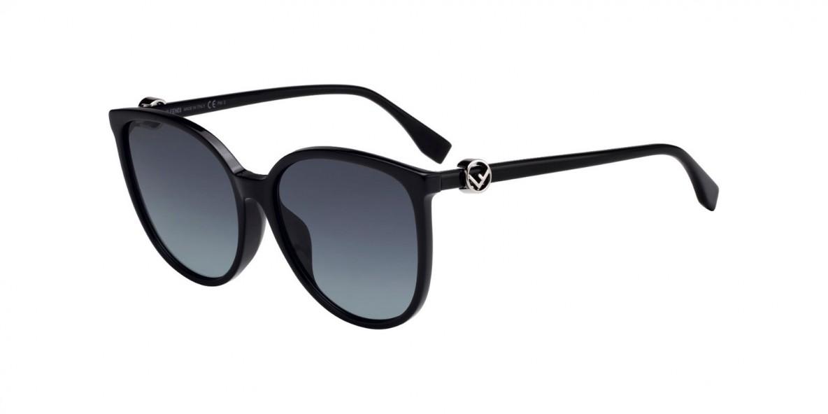 Fendi FF0310/S 807/9O عینک آفتابی زنانه فندی