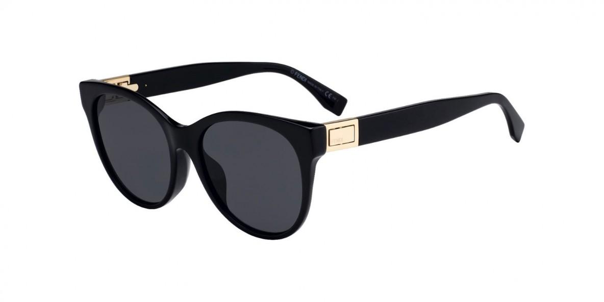 Fendi FF0311/S 807/IR عینک آفتابی زنانه فندی
