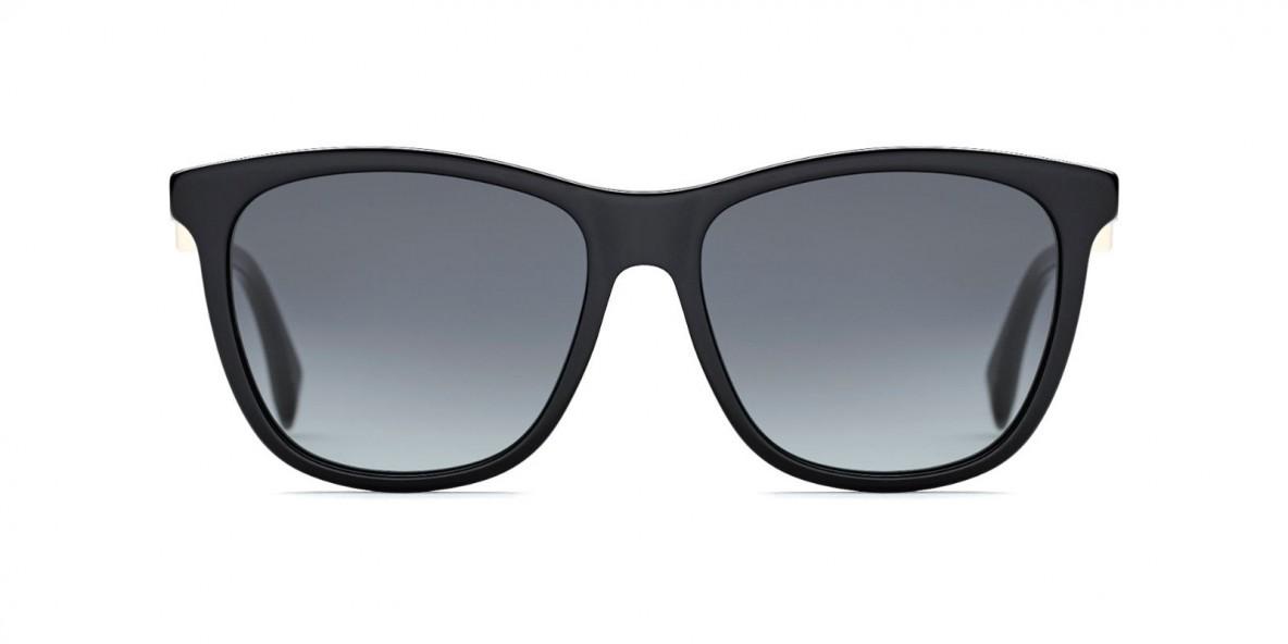 Fendi FF0199/S 807/HD عینک فندی