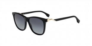 Fendi FF0199/S 807/HD عینک آفتابی زنانه فندی