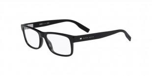 Hugo Boss 0600 KUN عینک طبی مردانه هوگو باس