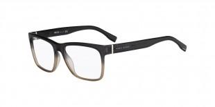 Hugo Boss 0728 KAC عینک طبی مردانه هوگو باس