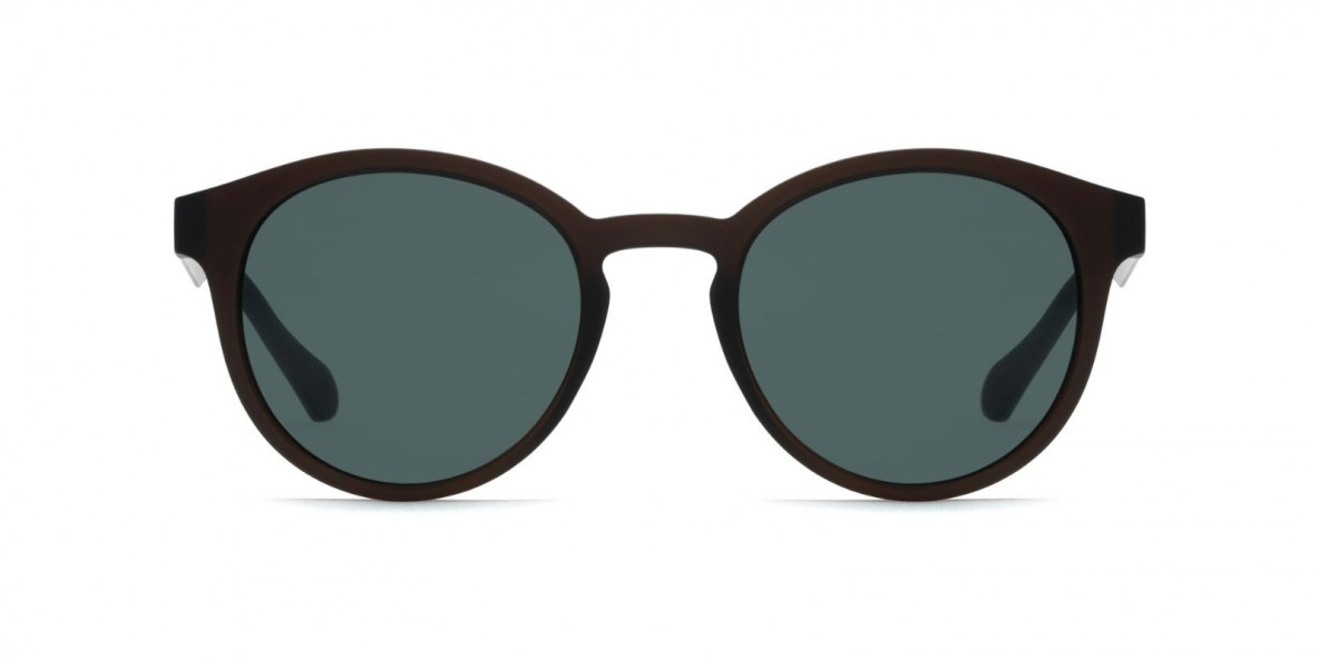 Hugo Boss 0869 05A/85 عینک آفتابی هوگو باس