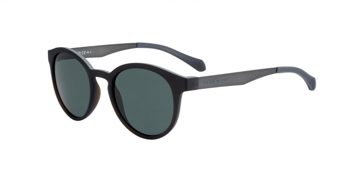 Hugo Boss 0869 05A/85 عینک آفتابی مردانه هوگو باس