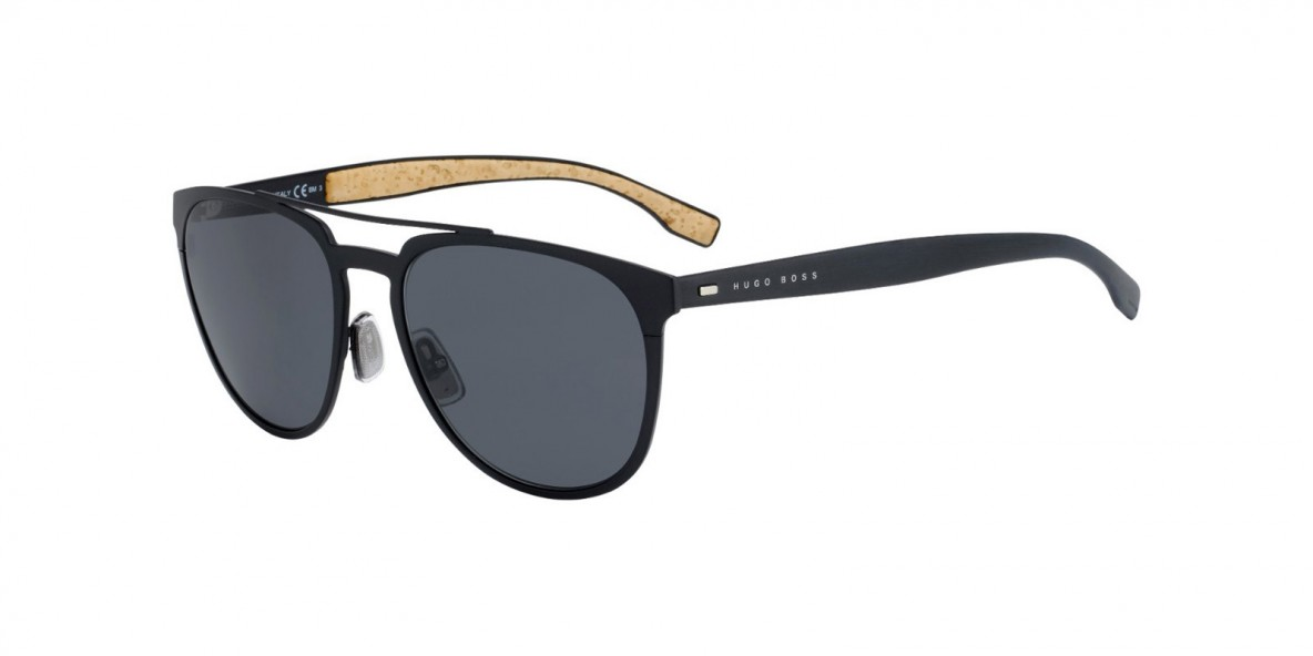 Hugo Boss 0882 0S2/IR عینک آفتابی مردانه هوگو باس