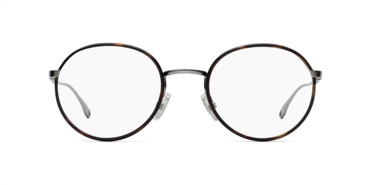 Hugo Boss 0887 6LB عینک طبی هوگو باس