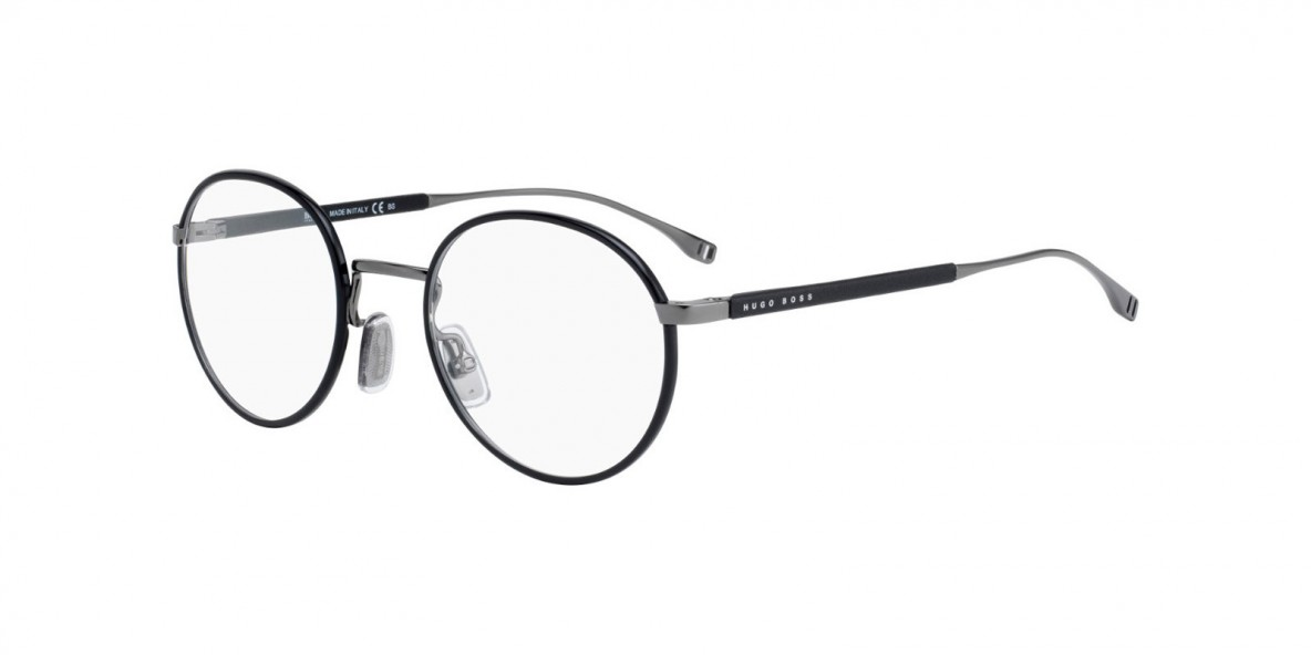 Hugo Boss 0887 KJ1 عینک طبی مردانه هوگو باس