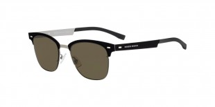Hugo Boss 0934/s 807/70 عینک آفتابی مردانه هوگو باس