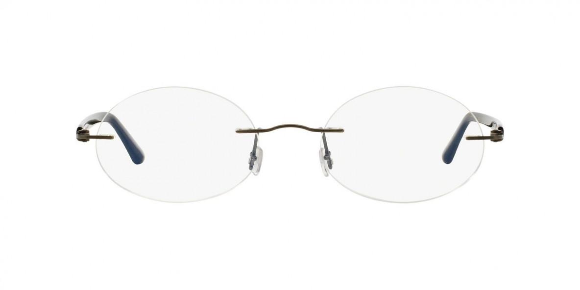 Giorgio Armani AR5052T 3003 عینک طبی جورجیو آرمانی