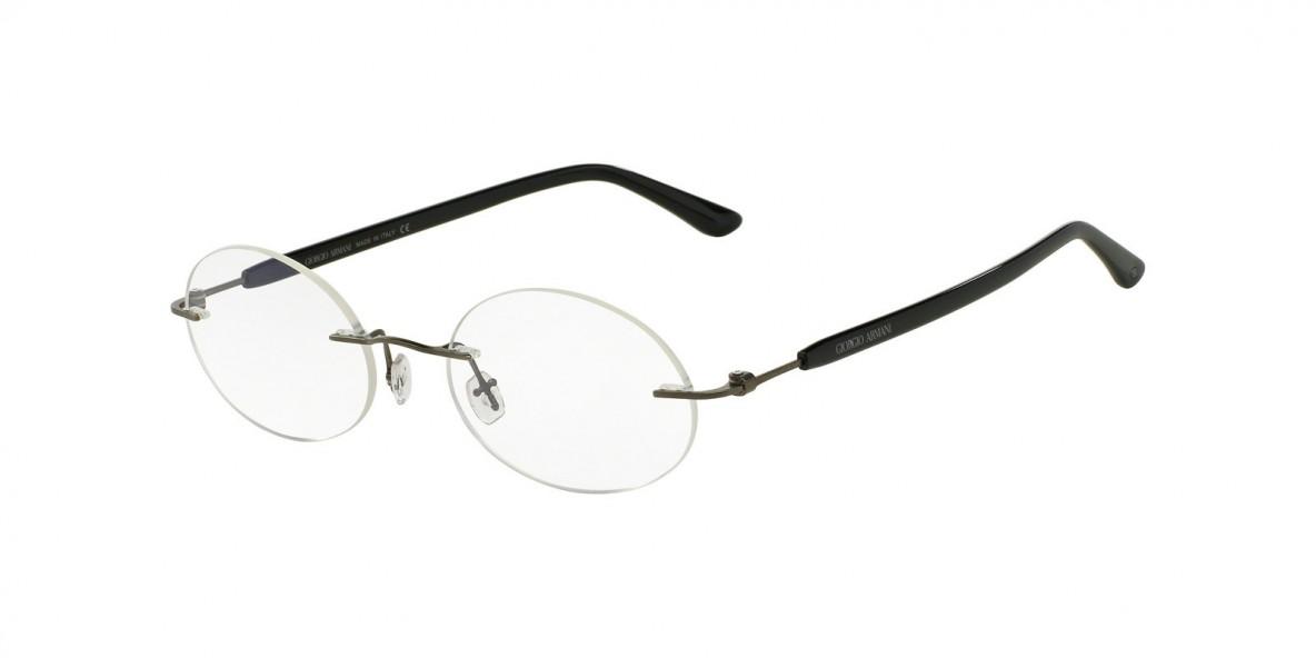 Giorgio Armani AR5052T 3003 عینک طبی مردانه جورجیو آرمانی