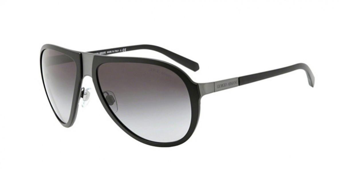GiorgioArmani Sunglass 6008 30328G عینک آفتابی مردانه جورجیو آرمانی