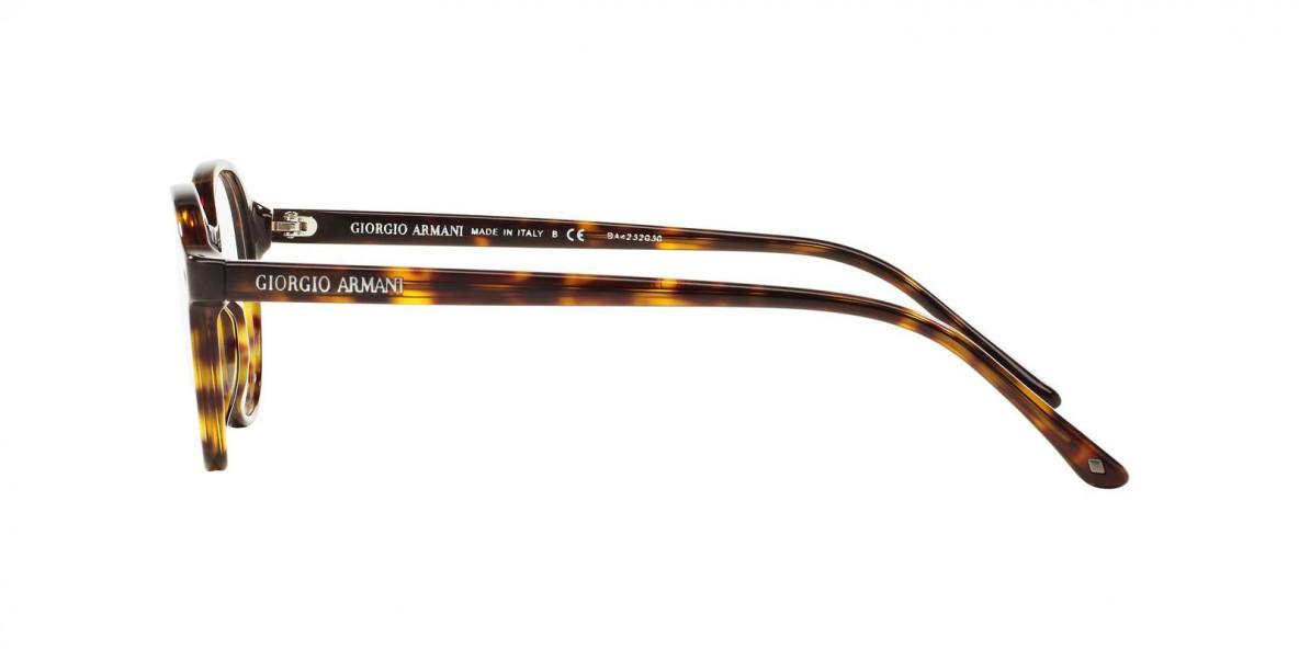 Giorgio Armani AR7004 5026 عینک جورجیو آرمانی