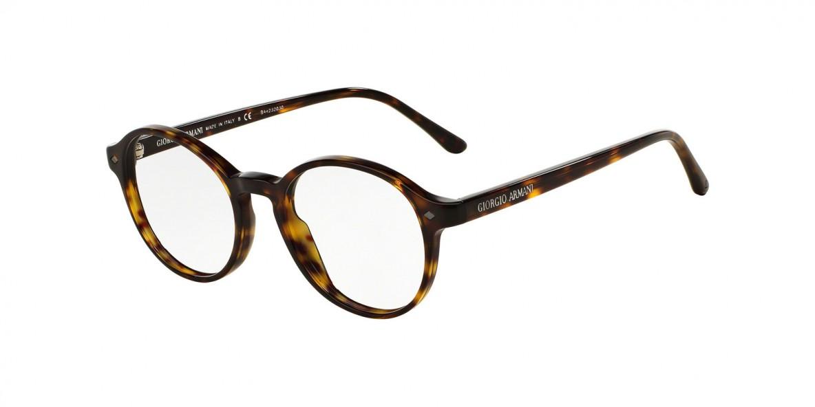 Giorgio Armani AR7004 5026 عینک طبی مردانه جورجیو آرمانی