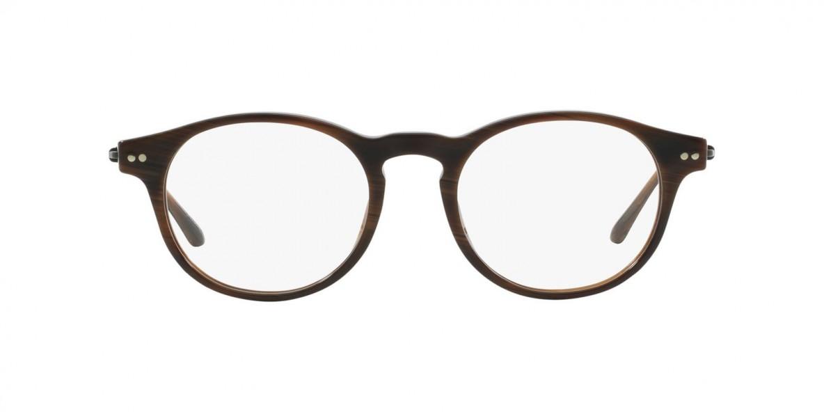 Giorgio Armani AR7010 5023 عینک طبی جورجیو آرمانی
