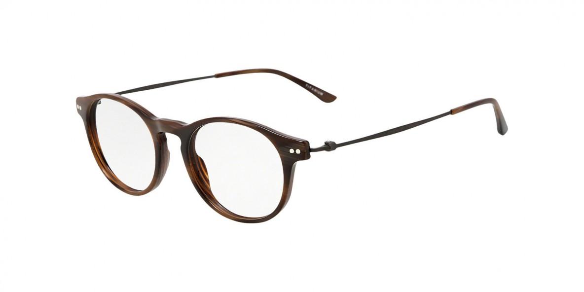 Giorgio Armani AR7010 5023 عینک طبی مردانه جورجیو آرمانی